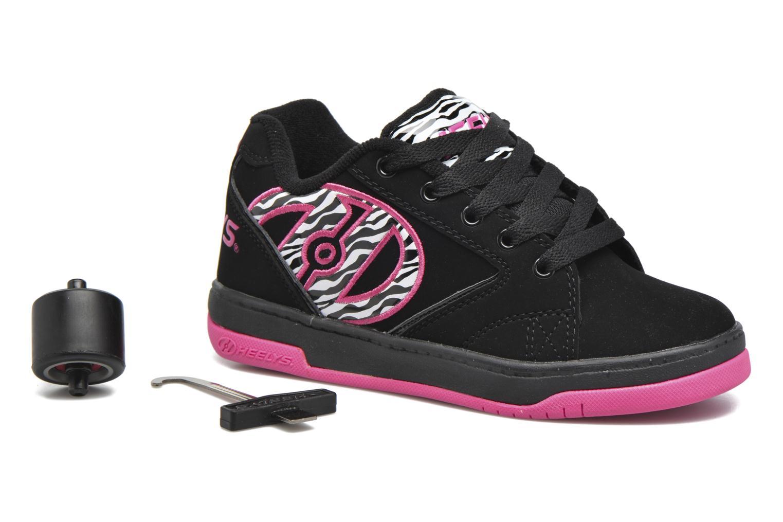 Sneakers Heelys Propel 2.0 Nero immagine 3/4