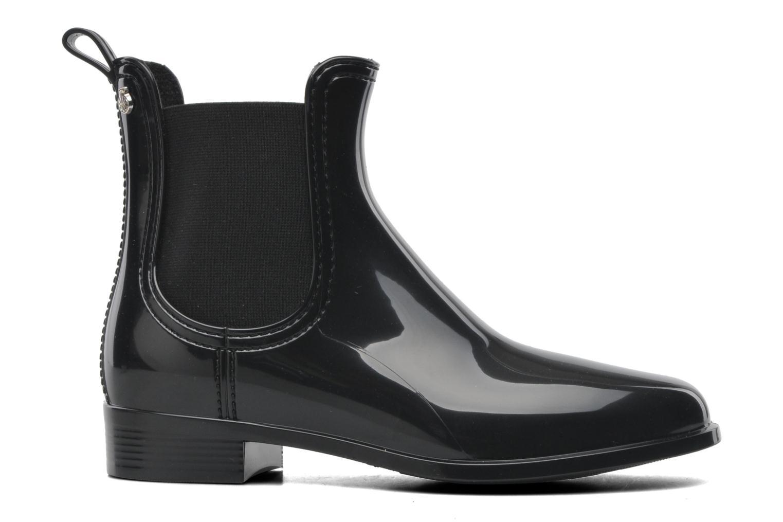 Bottines et boots Lemon Jelly Comfy Noir vue derrière