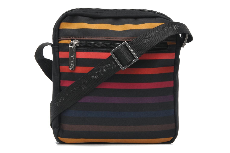 Handtaschen Little Marcel Aldo mehrfarbig ansicht von vorne
