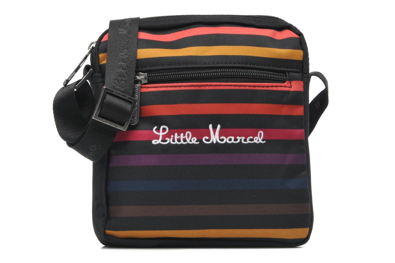 Handtaschen Little Marcel Aldo mehrfarbig detaillierte ansicht/modell