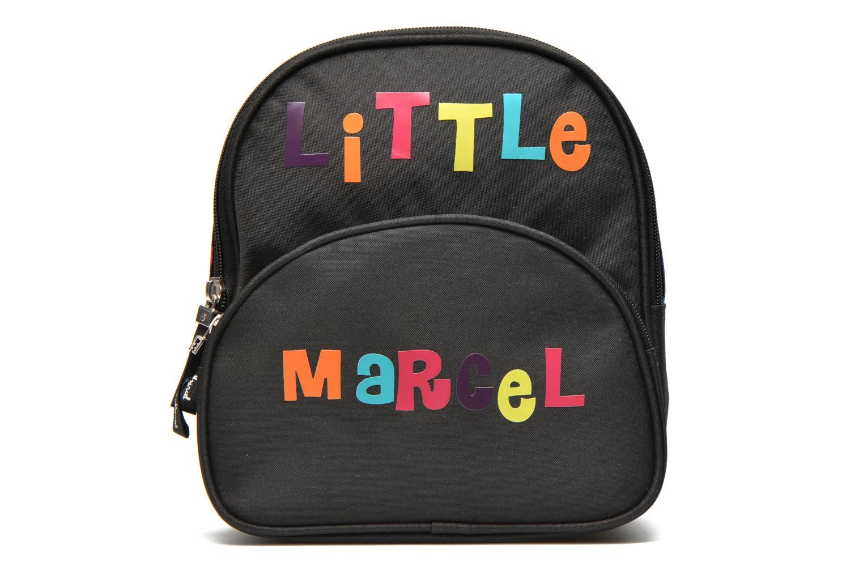 Scolaire Little Marcel Sabre Multicolore vue détail/paire