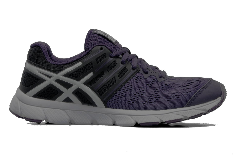 Para Mujer Asics Evation Gel De Zapatos Para Correr q5dZ9D