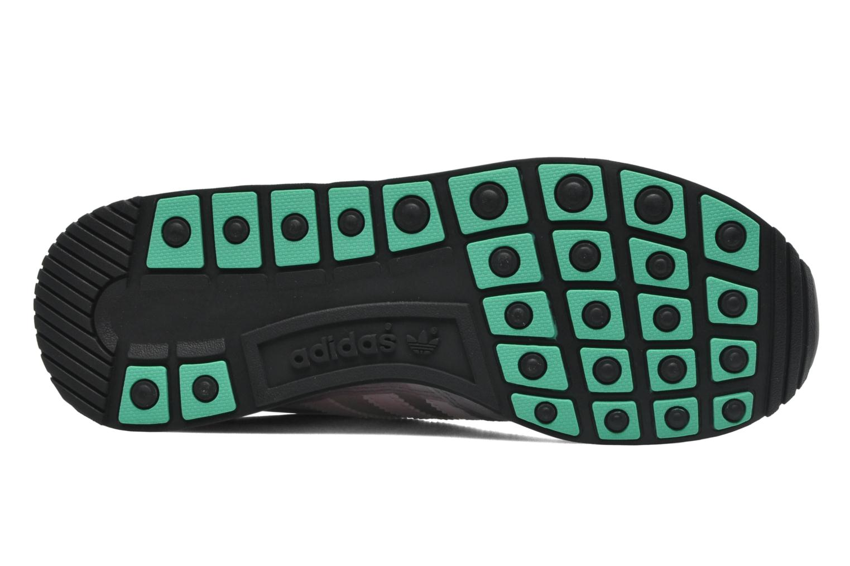 Adidas Zx 500 W Gris 4Pf5kmB4pY
