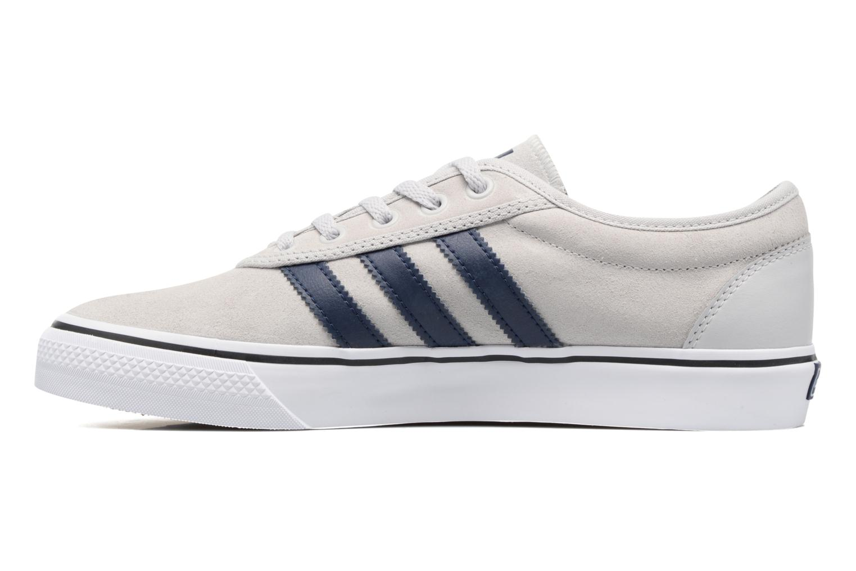 Sneakers Adidas Originals Adi-Ease Grijs voorkant