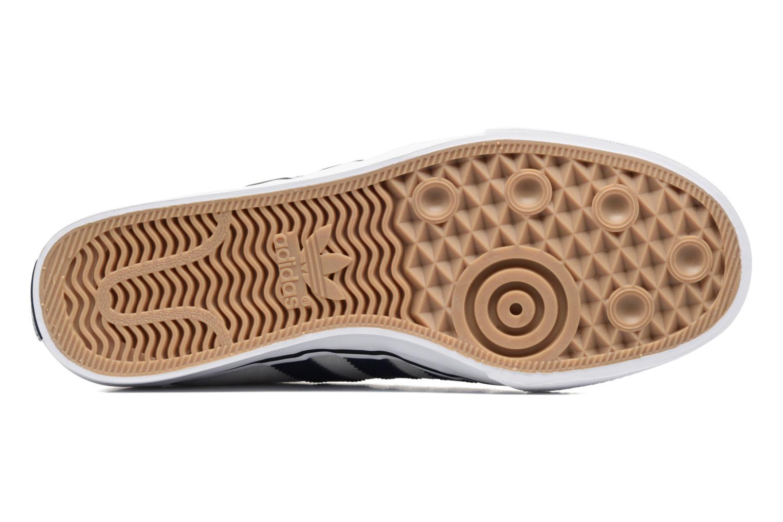 Sneakers Adidas Originals Adi-Ease Grijs boven