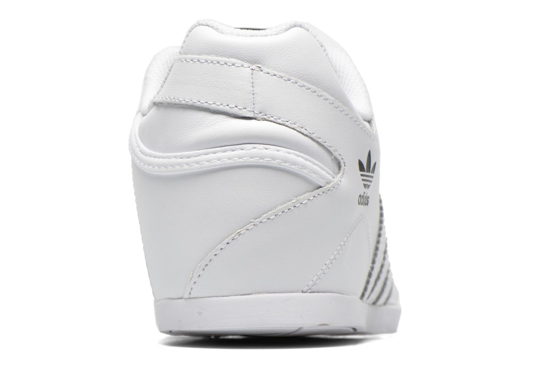 adidas originals plimcana 2.0 mid