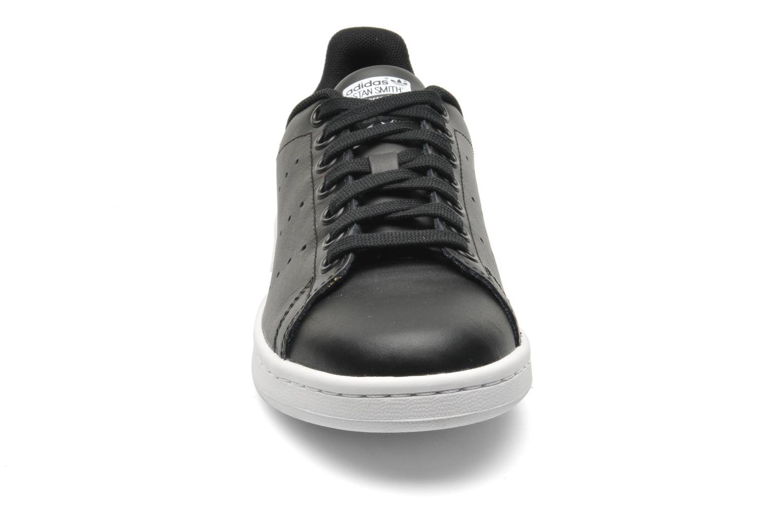 Sneakers Adidas Originals Stan Smith W Sort se skoene på