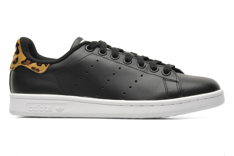 Sneakers Adidas Originals Stan Smith W Sort se bagfra