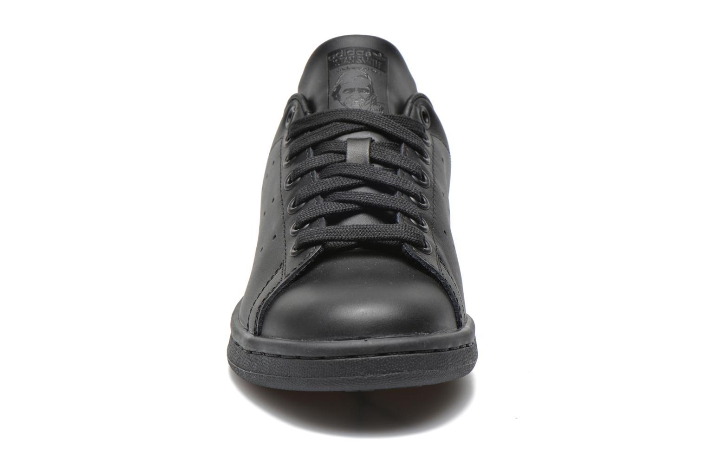 Stan Smith W Noir1/Noir1/Noir1