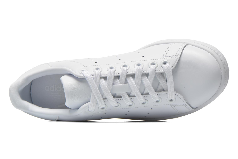 Sneakers Adidas Originals Stan Smith W Wit links