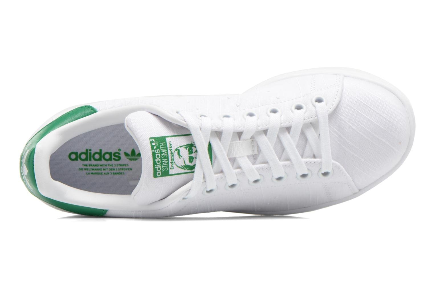 Stan Smith W BlaBlavert
