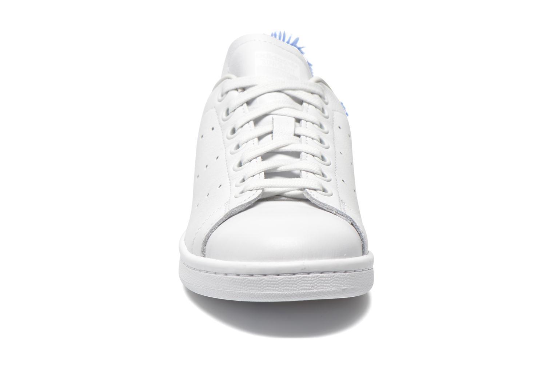 Sneakers Adidas Originals Stan Smith W Wit model