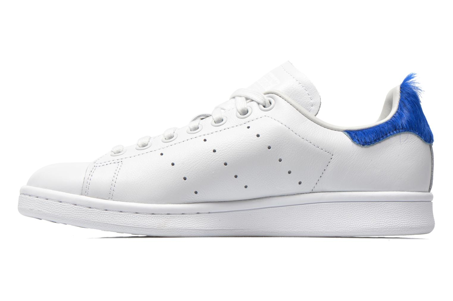 Stan Smith W Blavin/Blavin