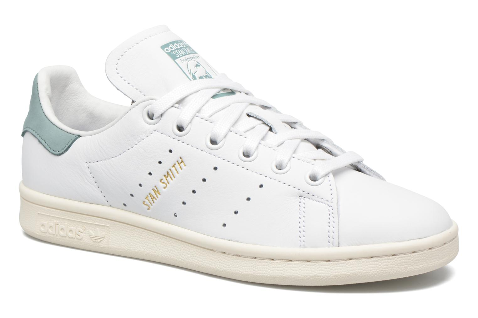 Stan Smith W Ftwbla/Ftwbla/Acivap