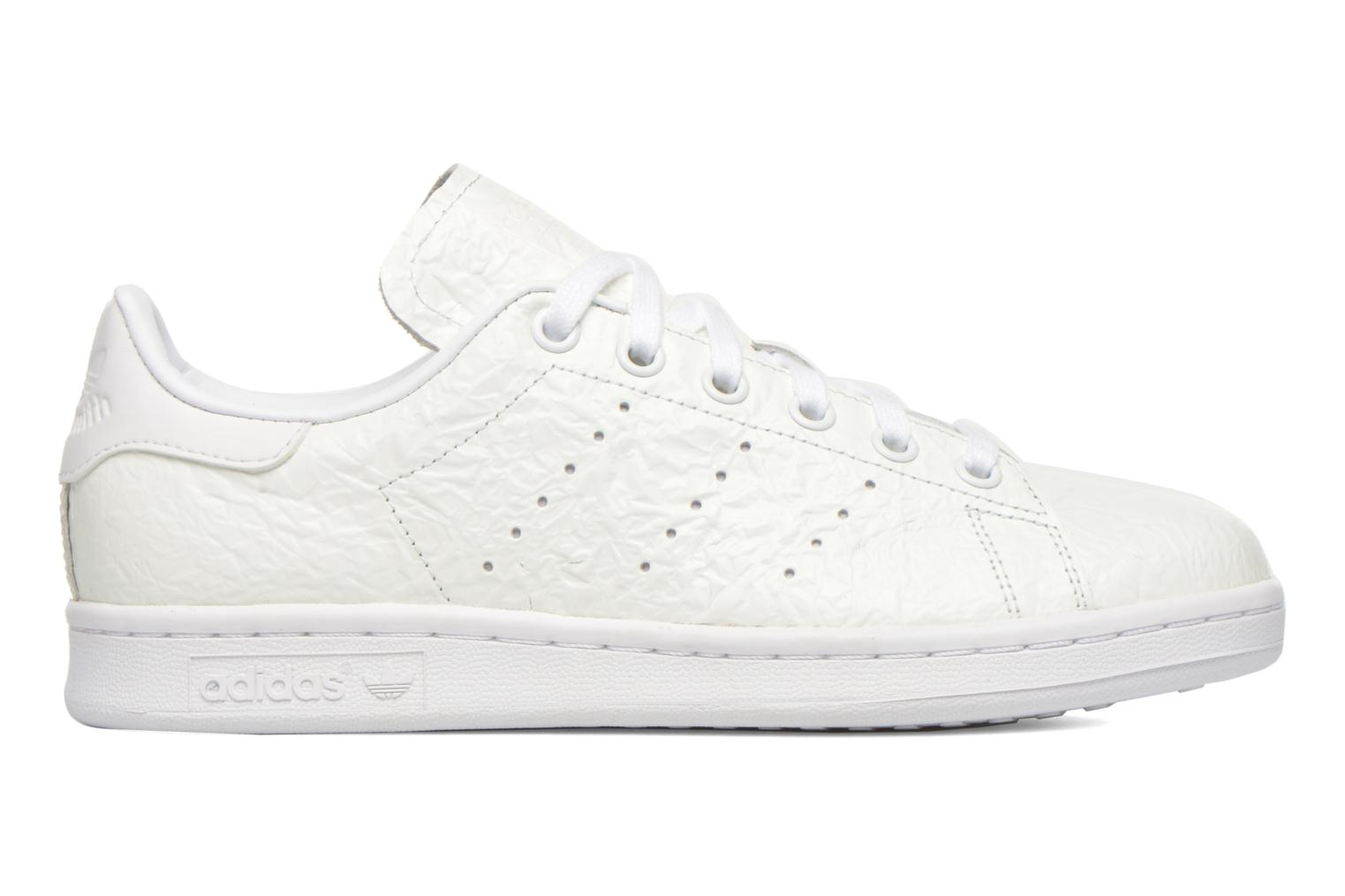 Baskets Adidas Originals Stan Smith W Vert vue derrière