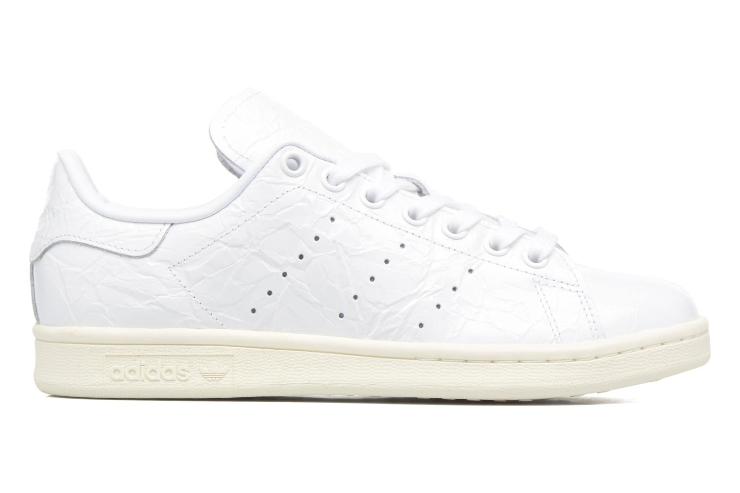 Stan Smith W Bla/bla/Blacas