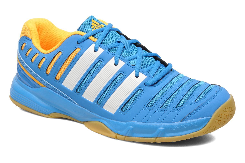 zapatilla adidas essence 11