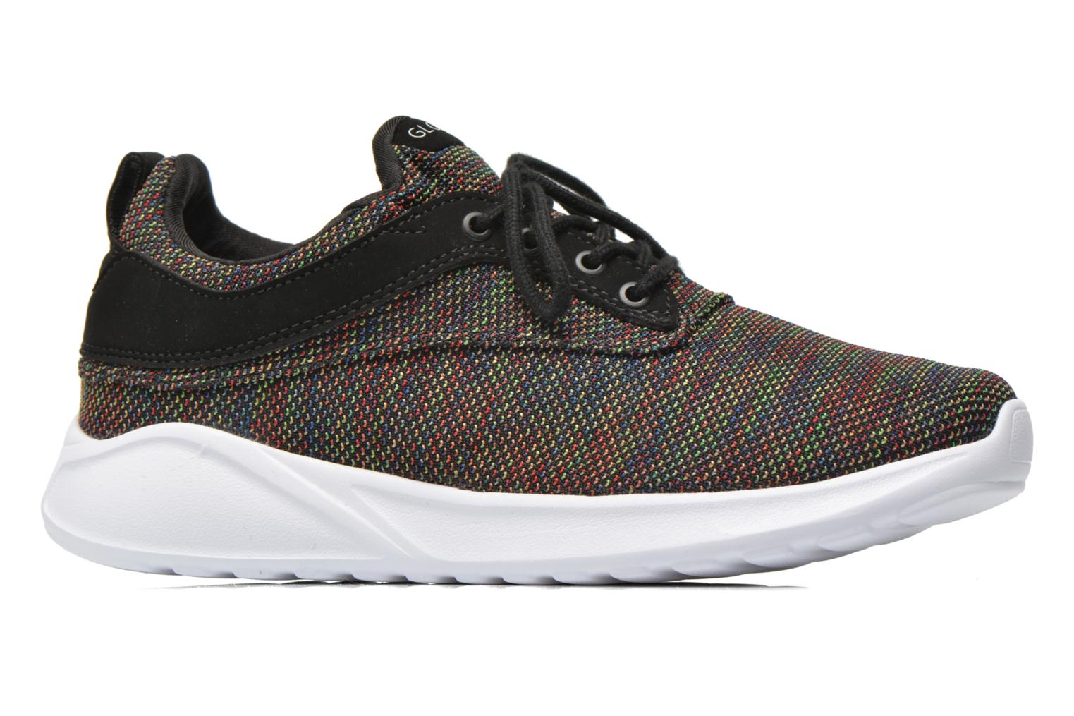 Roam Lyte Multi/Black
