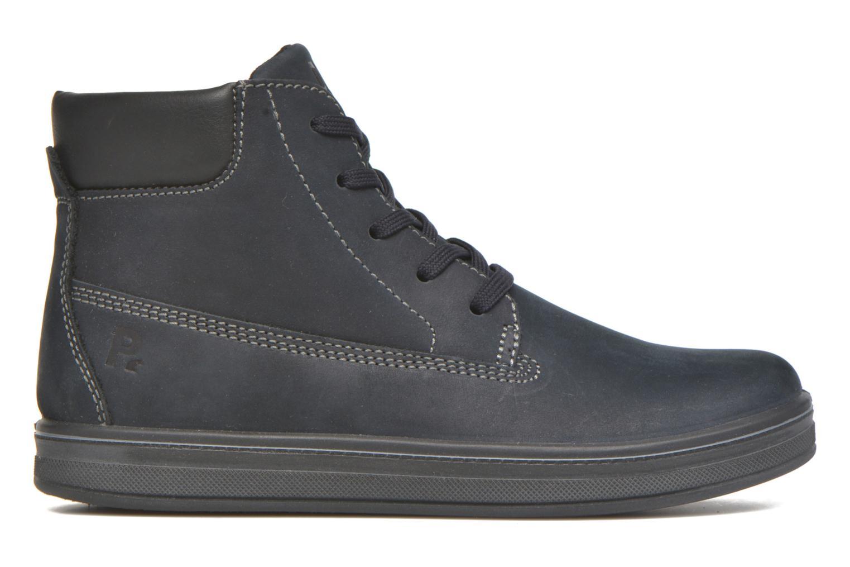 Sneakers Primigi ROLAND Azzurro immagine posteriore