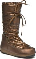 Boots & wellies Women Soft Met