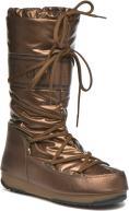 Støvler & gummistøvler Kvinder Soft Met