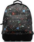Rugzakken Tassen Premium Backpack