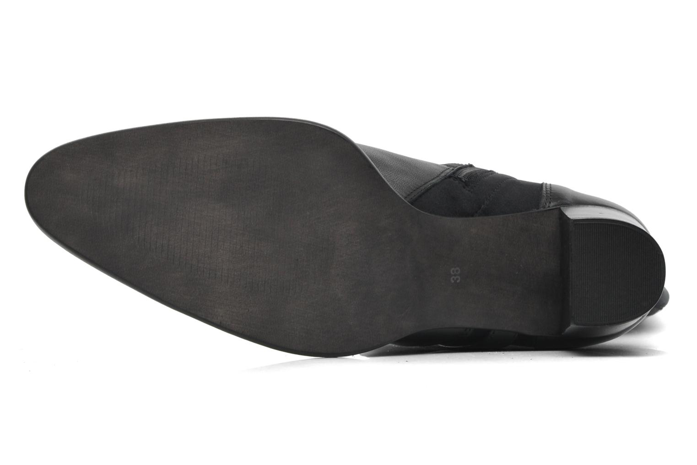 Taissalo Ambcru noir 02 + lycarm noir 201