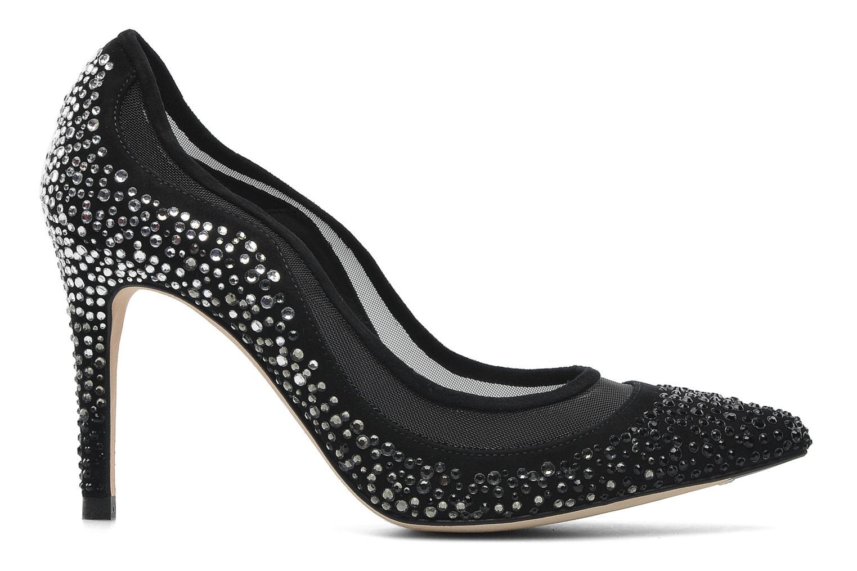 High heels L.K. Bennett FAYE Black back view