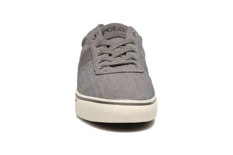 Hanford-Ne Grey