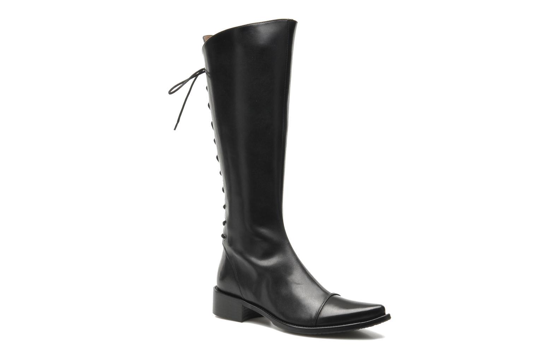 Grandes descuentos últimos zapatos Muratti Amira (Negro) - Botas Descuento