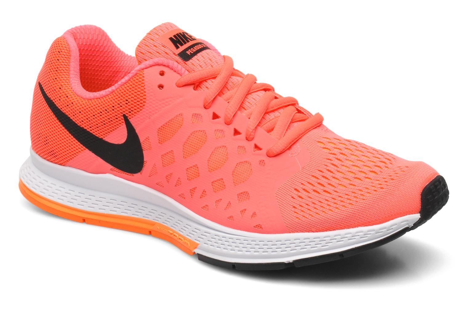 nike air zoom pegasus 31 roze