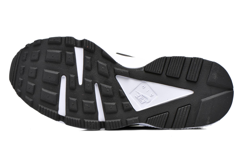 Sneakers Nike Nike Air Huarache Vit bild från ovan