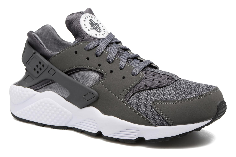 Sneakers Nike Nike Air Huarache Grigio vedi dettaglio/paio