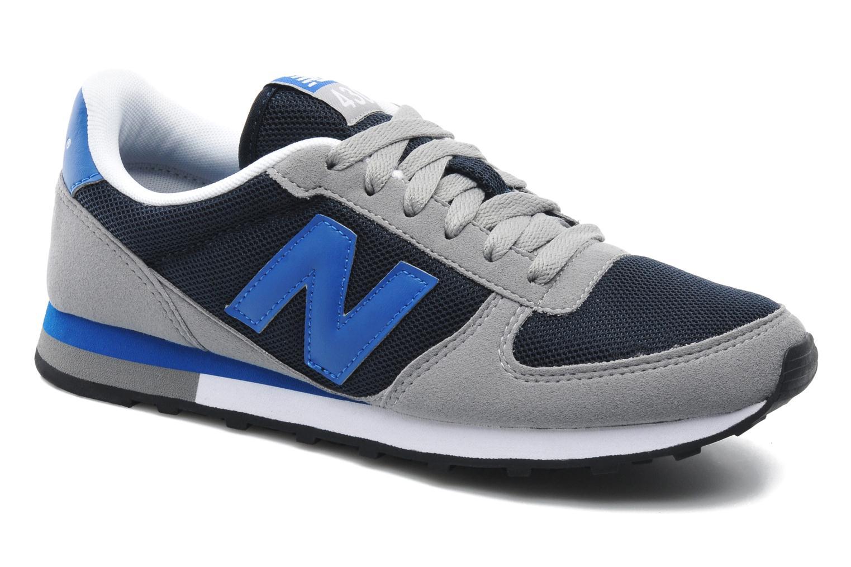 new balance u430 gris bleu