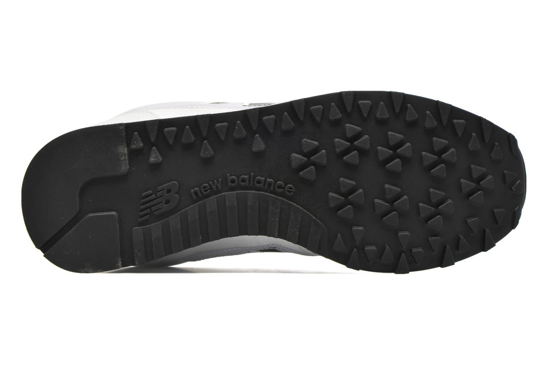 U430 Grey Black