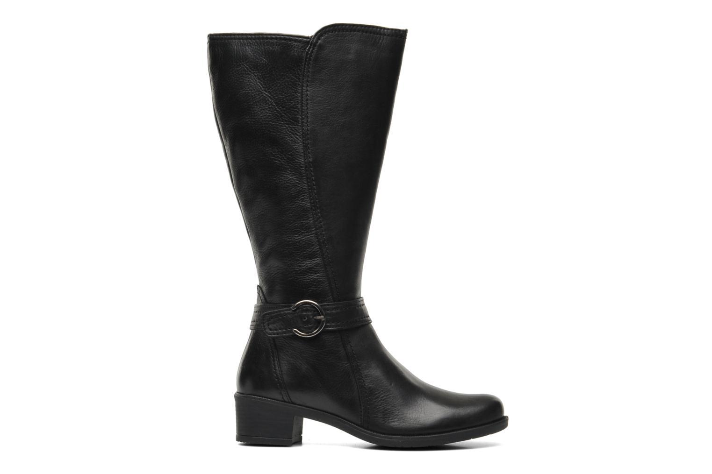 Laarzen Arima pour Elle Flandre Zwart achterkant