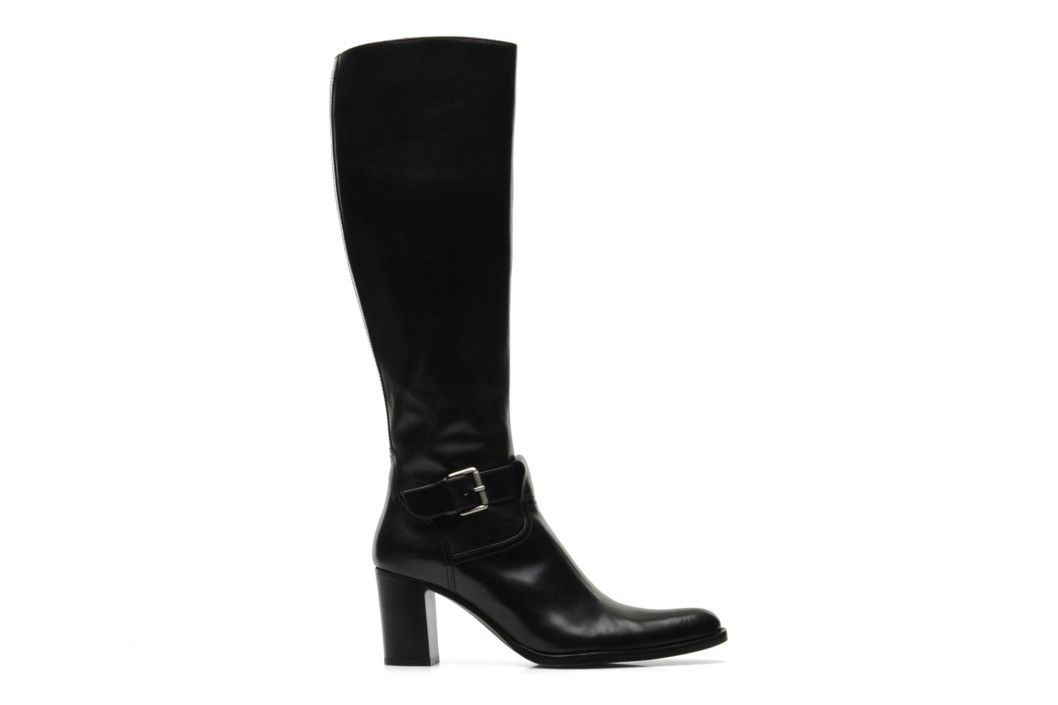 Queenie 7Botte Parma noir