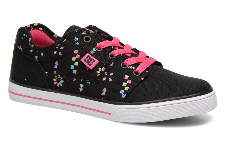 TONIK TX SE Black/pink