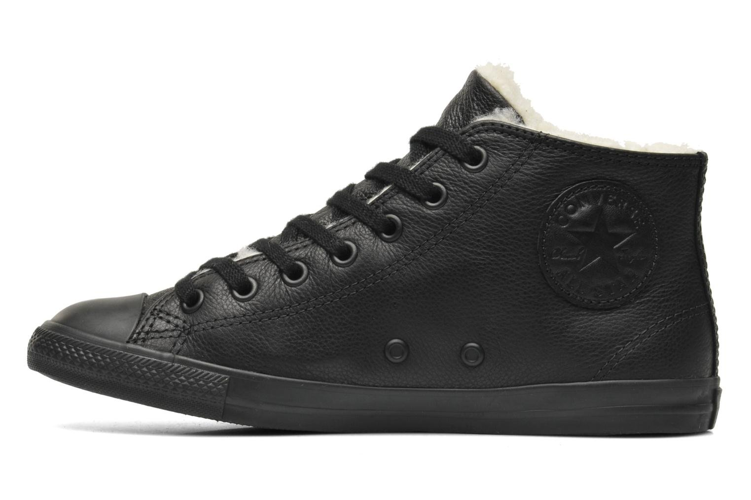 comprar converse all star