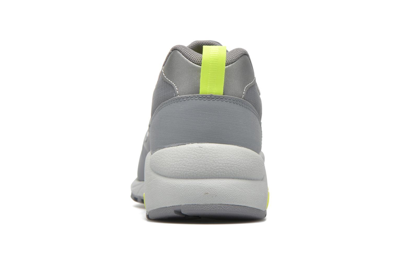 Sneakers New Balance MRT580 Grigio immagine destra