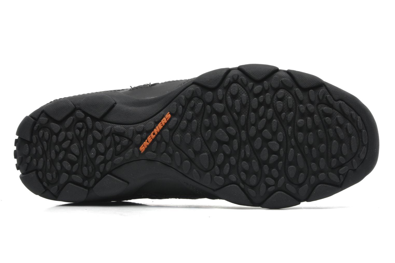 Skechers 62895 Negro mzUBabN