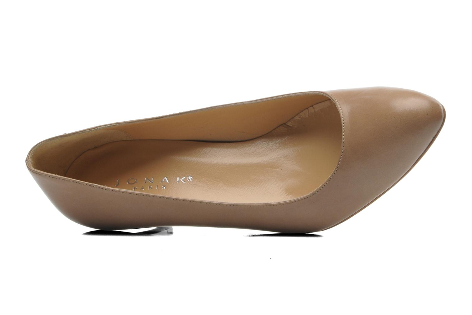 Pumps Jonak Issine Beige links