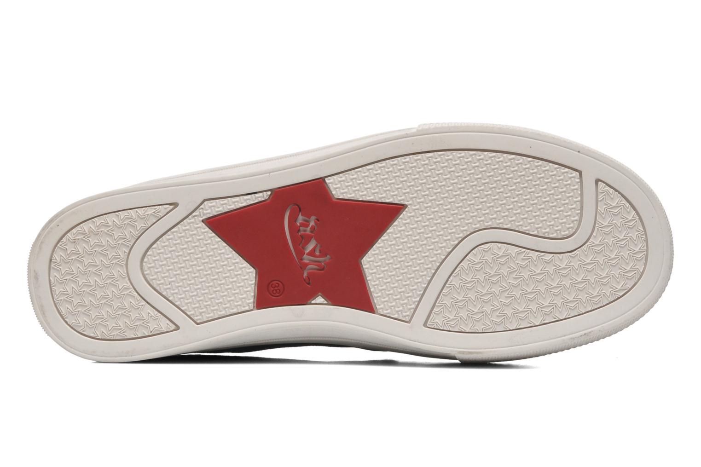 Sneakers Ash Jam Grijs boven