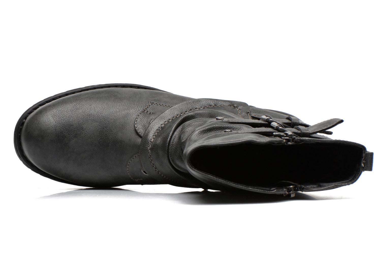 Rionma coal