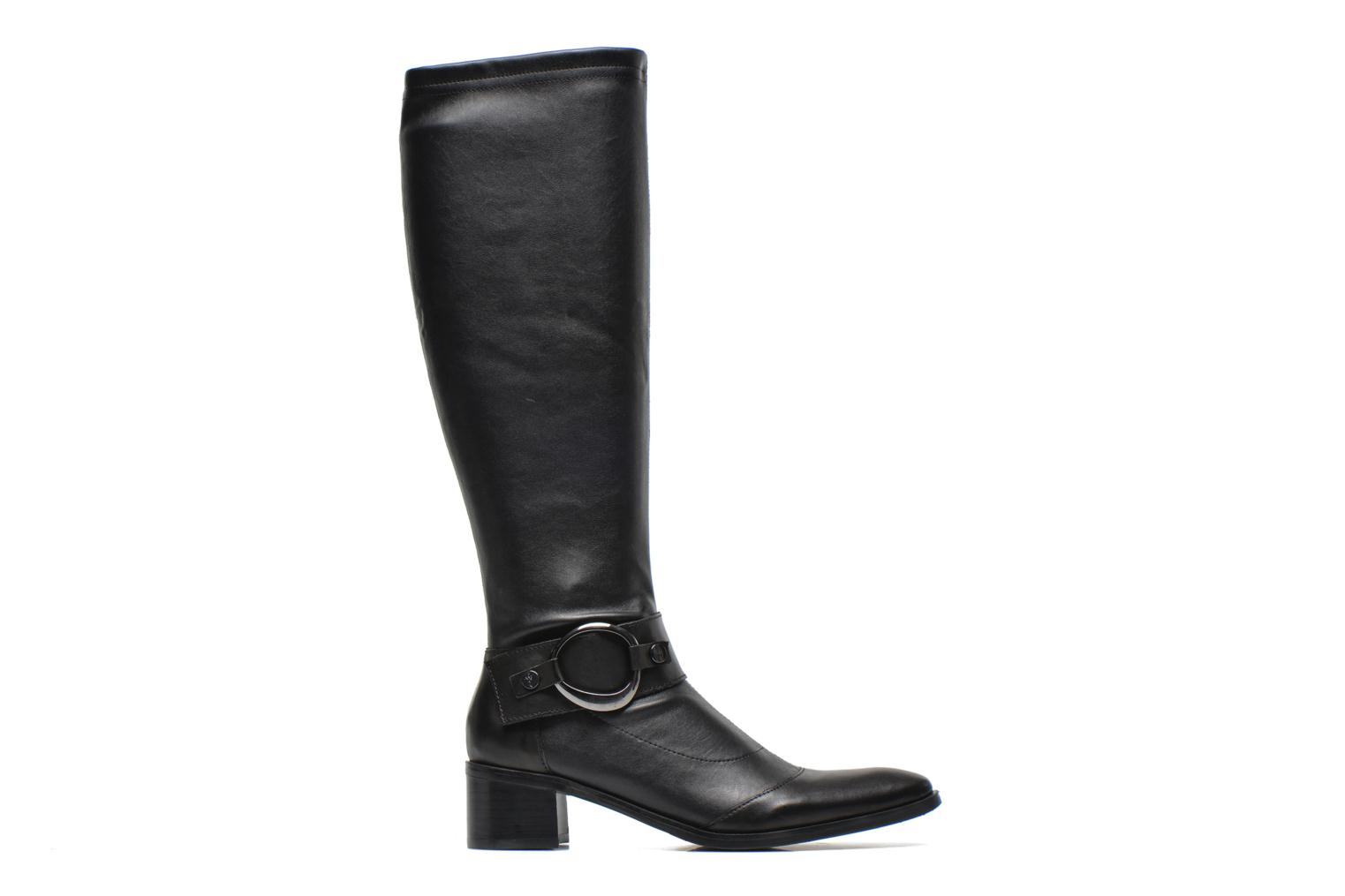 Boots & wellies JB MARTIN Brille Black back view