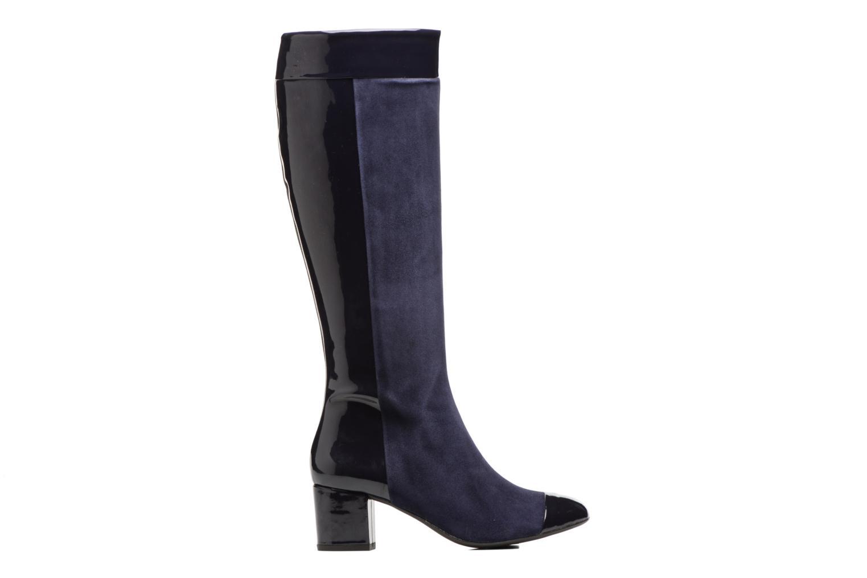 Zapatos promocionales Made by SARENZA Boots Camp #4 (Azul) - Botas   Cómodo y bien parecido