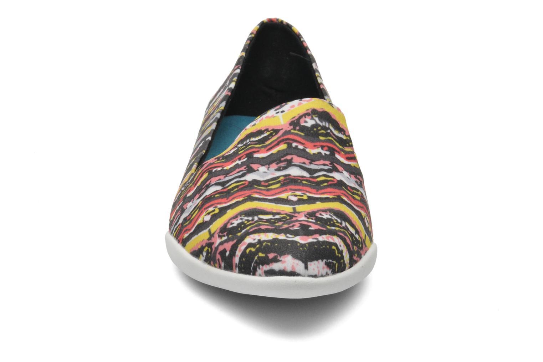 Ballet pumps Blowfish Cleo Multicolor model view