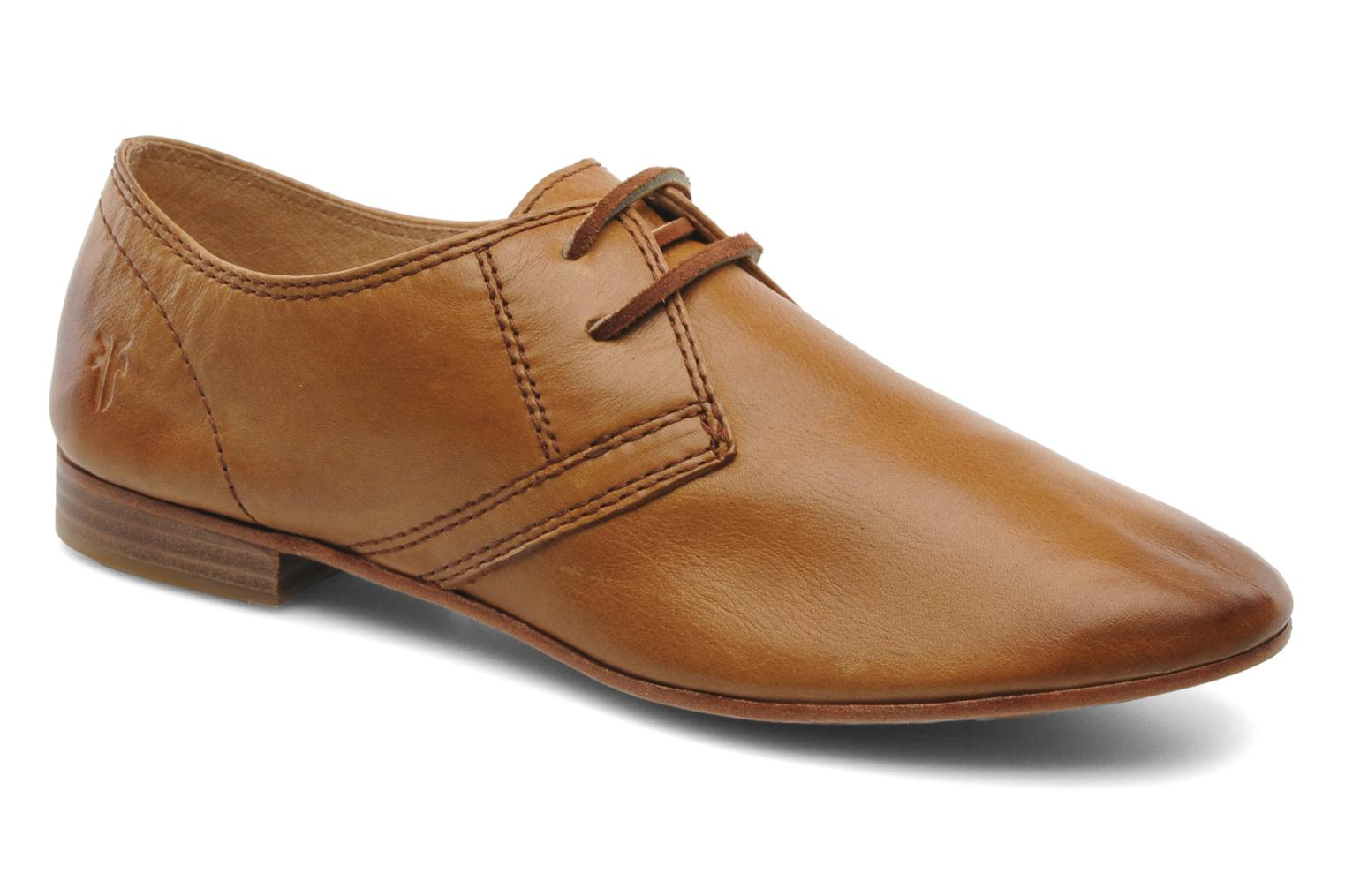 CHAUSSURES - Chaussures à lacetsFrye D1NMAt36p