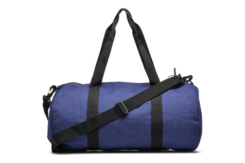 Sporttaschen Herschel Sutton mv blau ansicht von vorne