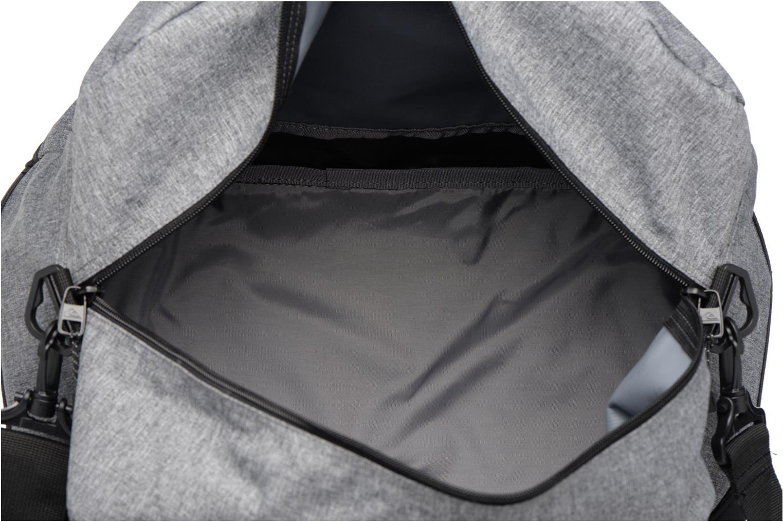 Small Shelter Light grey heather
